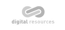 digital resources bw